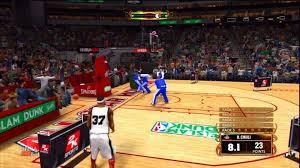 3 point shootout unblocked games 76