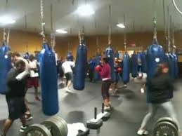 fight fit usa the best fitness