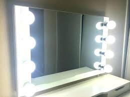 full mirror with lights winditie info