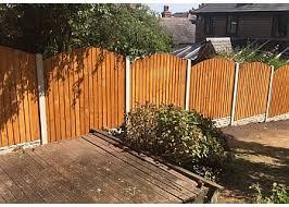 3 Best Fencing Contractors In Dudley Uk Expert Recommendations