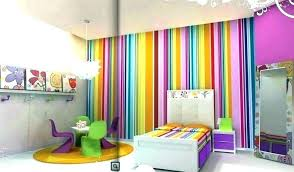 kids bedroom for girls pagedmo co