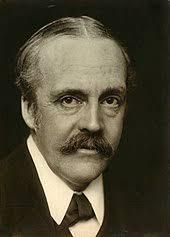 Arthur Balfour - Wikipedia
