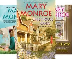 Over The Fence The Neighbors Series Book 2 Kindle Edition By Monroe Mary Literature Fiction Kindle Ebooks Amazon Com