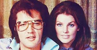Priscilla Presley Reveals Why She Ultimately Left Elvis | Rare