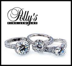 occasions guide polly s fine jewelry