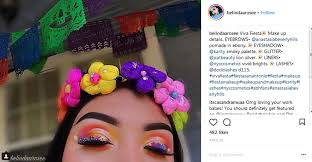 puro makeup looks you can recreate to