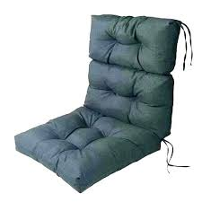 chair cushion covers herri kirolak org