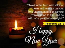 happy new year images wishes text quotes sayings greetings