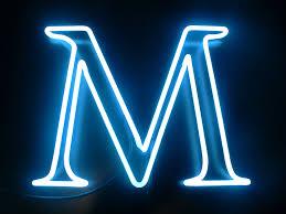 حرف M Hd لم يسبق له مثيل الصور Tier3 Xyz