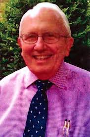 Carlos Smith Obituary - Austin, TX