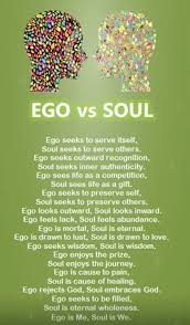 ego quotes · moveme quotes