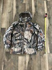 russell outdoors thermal insulated