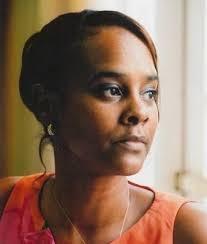 Vanessa Smith - Obituary