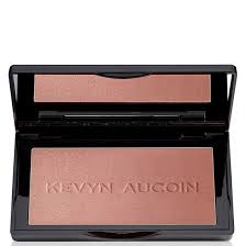kevyn aucoin the neo bronzer cosmetify