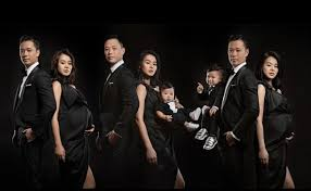 Myolie Wu Having Another Boy | 38jiejie | 三八姐姐