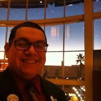 Rene Aldana - 36 records found. Addresses, phone numbers, relatives and  public records | VeriPages people search engine