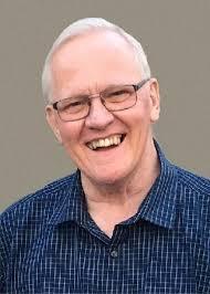 Sidney O. Olson | Obituaries | hometownsource.com