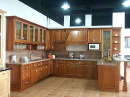 kitchen planner app free cabinet
