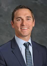 Adam Harris, Financial Advisor - Orlando, FL 32801 | Northwestern ...