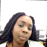 Thabisa Felicia Newman - Johannesburg Area, South Africa | Professional  Profile | LinkedIn