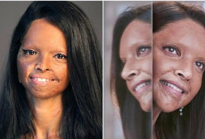 """Image result for chhapaak"""""""