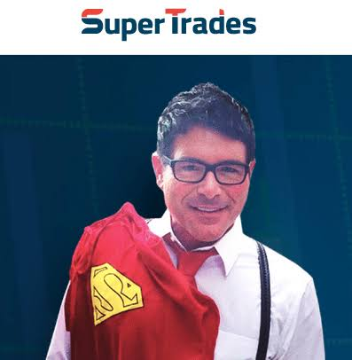 Image result for Super Trades BootCamp""