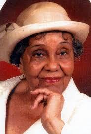 Ruby Foster Obituary - Houston, TX