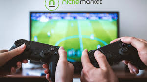 trending hashtags for gamers and gaming streamers nichemarket