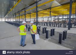 American Building Construction Workers High Resolution Stock Photography And Images Alamy