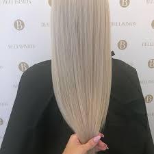 bellisimos hairdressers cardiff the