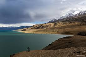 five quotes that will inspire you to travel to ladakh part