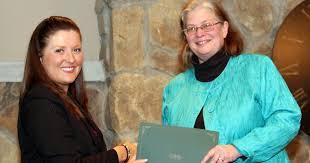 Appalachian School of Law Blog: ASL's Professor Priscilla Harris ...