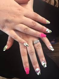 novi nail salon gift cards michigan