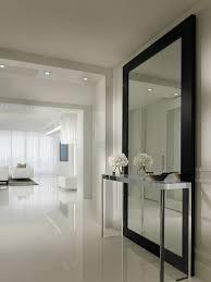 oversized floor mirror and mirror large
