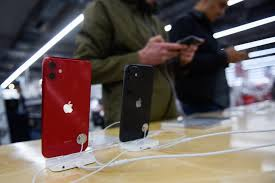 the best iphone cyber monday deals