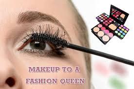 selfie camera beauty plus makeup 1 7
