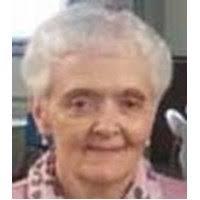 Verna Smith Obituary - Washington, Illinois | Legacy.com