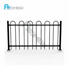 Made In Guangzhou Child Proof Fencing Indoor Children Play Fence Playground Kids Fence Buy Child Proof Fencing Indoor Children Play Fence Playground Kids Fence Product On Alibaba Com