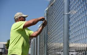 Fencing Contractors In Perth Wa Hiretrades