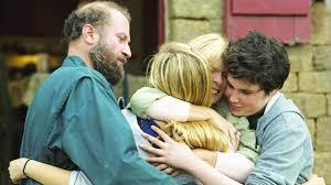 La Famiglia Belier Film – ardusat.org