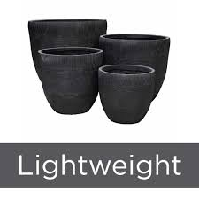 pots planters california home and
