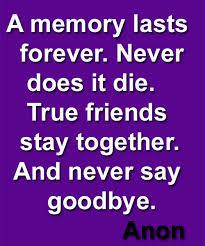 best friend farewell com