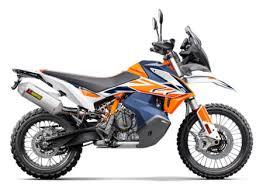 best street legal dirt bike 2020 the