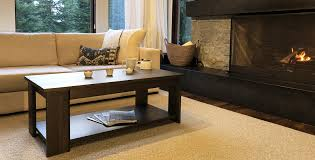 coquitlam and vancouver furniture