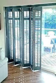 patio door shutters home depot leico