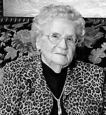 Ada Taylor Obituary - Frederick, Oklahoma | Legacy.com