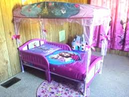 my little pony twin bedding arcworks co