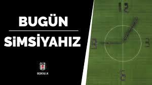 BJK Transfer Borsası ve Beşiktaş Haberleri
