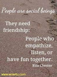 spending time judgment quotes friendship quotes inspirational