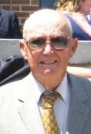 Billy Mason Obituary - Paris, Kentucky | Hinton-Turner Funeral Home